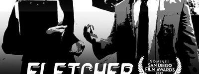 Fletcher and Jenks online