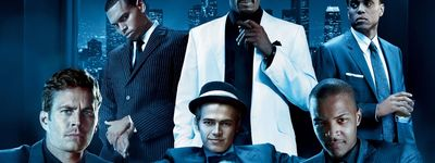 Takers online
