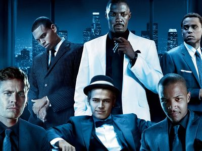 watch Takers streaming