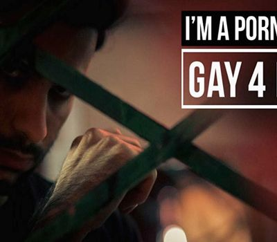 I'm a Porn Star: Gay 4 Pay online