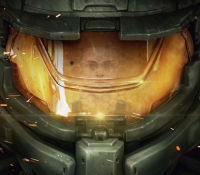 Halo: The Fall of Reach online
