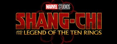 Shang-Chi and the Legend of the Ten Rings online