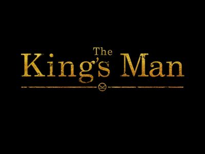 watch The King's Man streaming