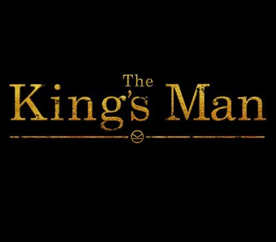 The King's Man online