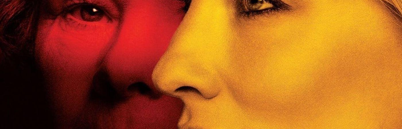 Voir film Chronique d'un scandale en streaming