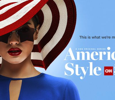 American Style online