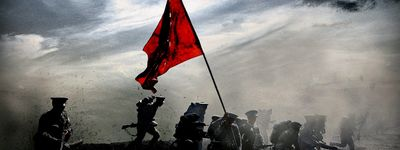 1911 : Révolution online