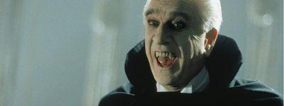 Dracula, mort et heureux de l'être online