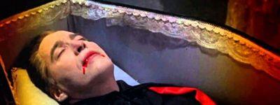 Dracula et les femmes online