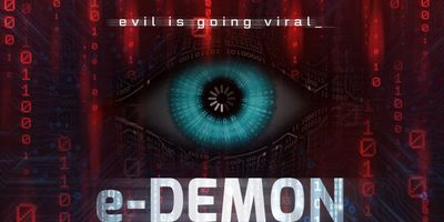 E-Demon en streaming