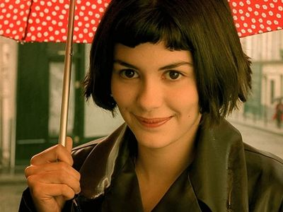 watch Amélie streaming