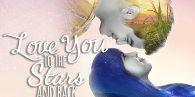 Love You to the Stars and Back en streaming