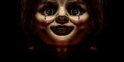 Annabelle en streaming