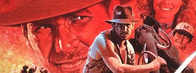 Indiana Jones et le Temple maudit online