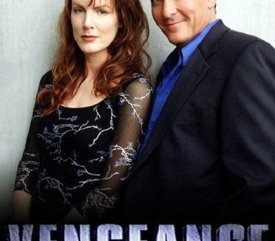 Vengeance Unlimited online
