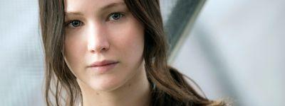 Hunger Games : La Révolte, partie 2 online