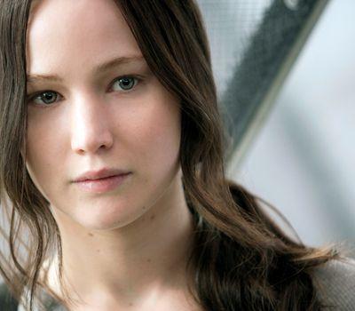 The Hunger Games: Mockingjay - Part 2 online
