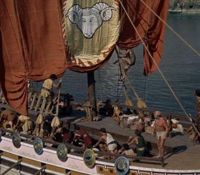 Jason and the Argonauts online