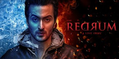 Redrum - A Love Story en streaming