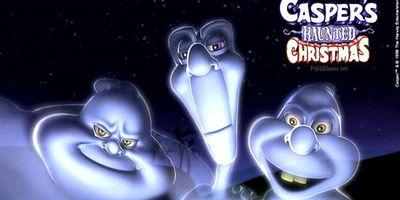 Casper, le nouveau défi en streaming