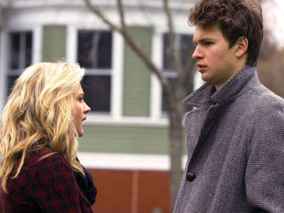 watch November Criminals streaming