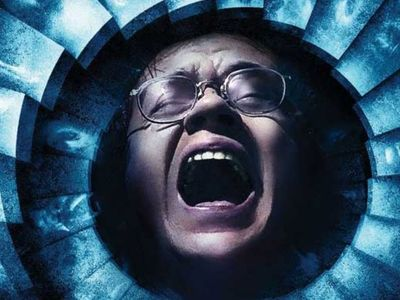 watch Jacob's Ladder streaming