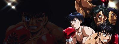 Fighting Spirit online