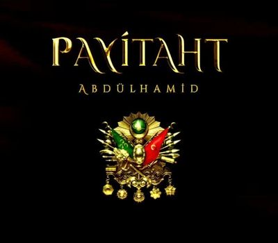 Payitaht Abdulhamid online