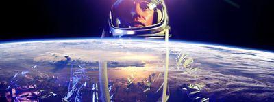 The Astronaut Farmer online