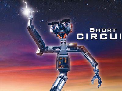 watch Short Circuit streaming