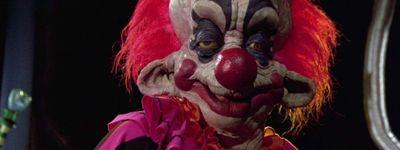 Les Clowns tueurs venus d'ailleurs online