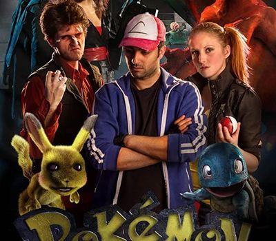 Pokémon Apokélypse online