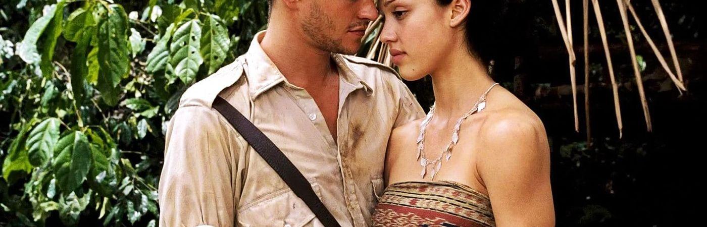 Voir film Amour interdit en streaming