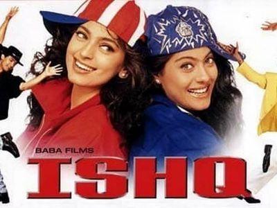 watch Ishq streaming