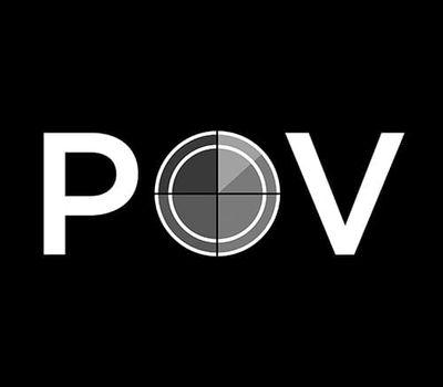 POV online