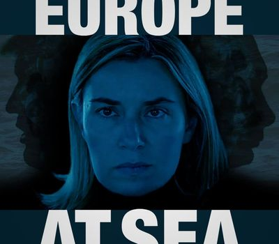 Europe at Sea online