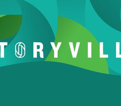 Storyville online