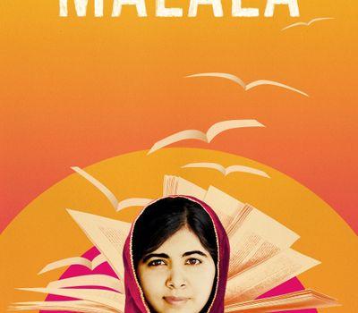 He Named Me Malala online