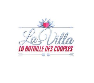 La Villa: La Bataille des Couples online