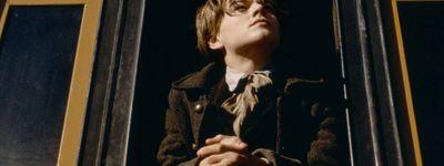 Rimbaud Verlaine online