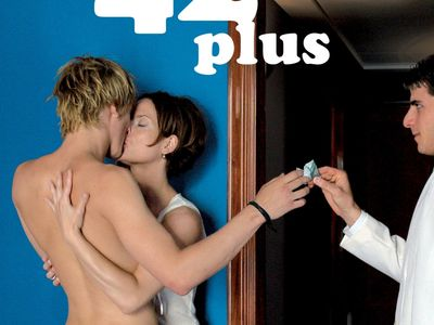 watch 42plus streaming