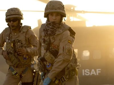 watch Rescue Under Fire streaming
