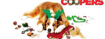 Noël chez les Cooper online