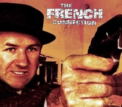 The French Connection online