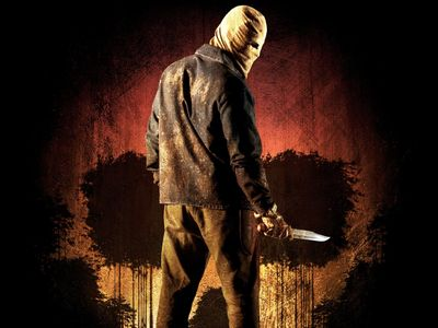 watch The Town that Dreaded Sundown streaming