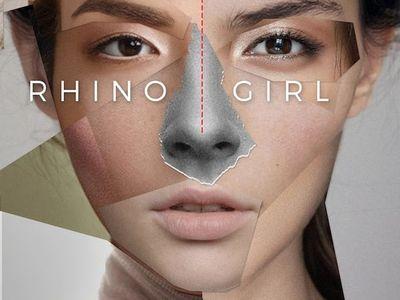watch Rhino Girl streaming