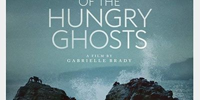 Island of the Hungry Ghosts en streaming