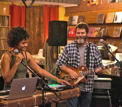 Hearts Beat Loud online