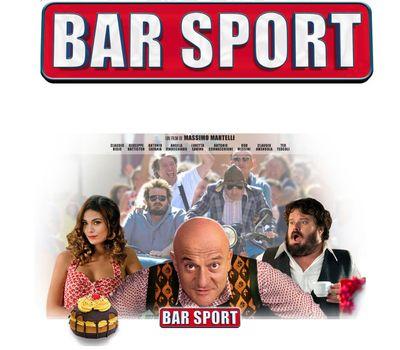 Bar Sport online