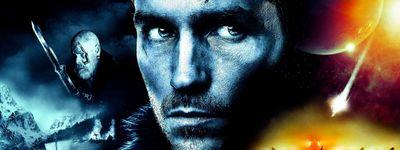 Outlander : Le Dernier Viking online